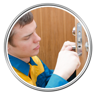 Super Locksmith Service Everett, WA 425-256-3018